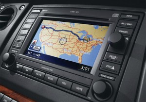 Dodge-Charger-Mopar-CD-MP3-Player-DVD-Navigation
