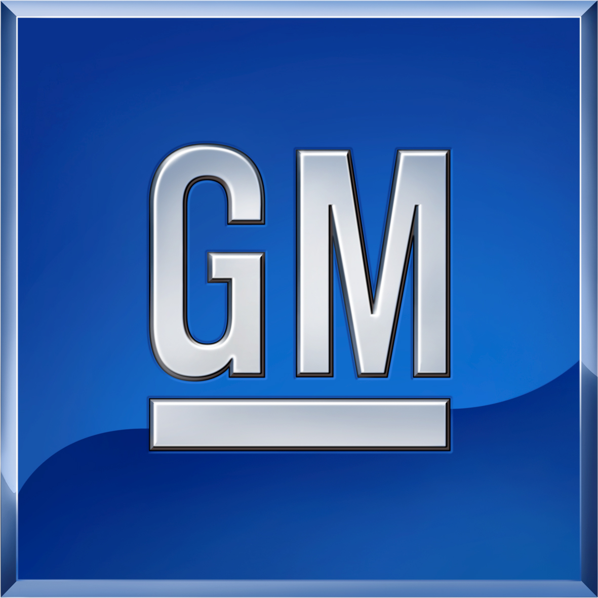 Avanced Dealer Services L General Motors Oe Multimedia