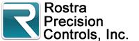 rostra-logo-small